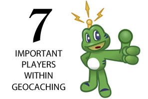 Featured 7 Important Players