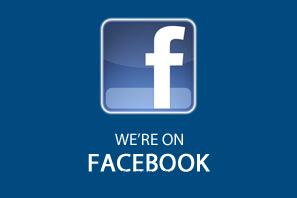 Featured Facebook