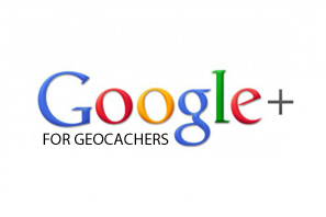 Featured Google+