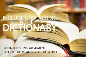 Featured Include GC In The Dictionary