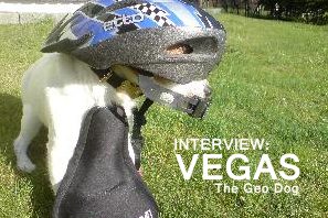 Featured Interview Vegas