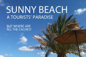 Featured Sunny Beach