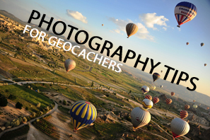 Featured Photography Tips