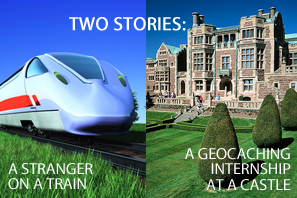 Featured Two Stories Train And Internship