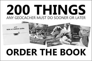 200 Things Book