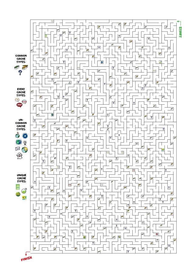 Maze Page 9